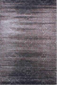 VOGUE 9854A 14289 Ковры из полипропилена с полиэстровой ниткой в современном винтажном стиле вольются в любой интерьер