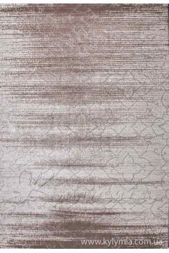 VOGUE 9854A 14290 Ковры из полипропилена с полиэстровой ниткой в современном винтажном стиле вольются в любой интерьер