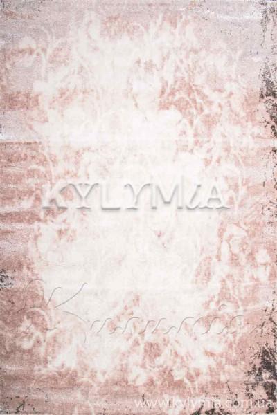 Килим ZIYNET 0010 kmk