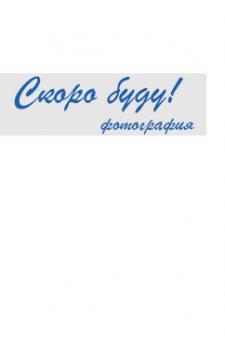 Дорожка NIDAL 4616B IVORY/D.BROWN  из Полипропилен производства Турция  в коричневых цветах - фото М
